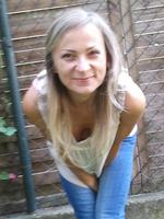 Anna Dragańska